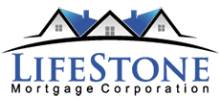 Lifestone Mortgage Corporation